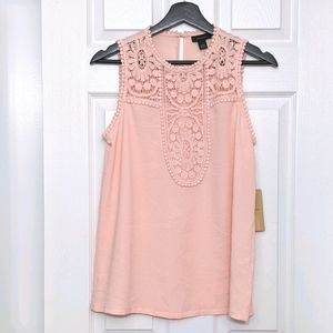 NWT Nordstrom blouse